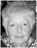 Edith Christensen