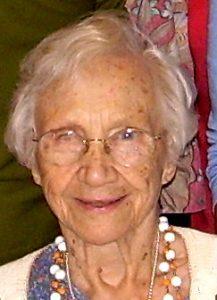 Deborah Steiner