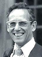 Diether Gehrmann