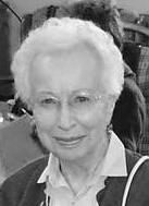 M. Elizabeth Anastos
