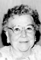 Elizabeth Hummer Allen