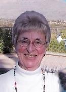Glenna Norsworthy
