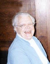 Helen Dick