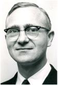 Herman Nagel
