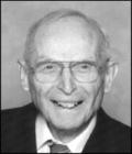James Cashel Brown