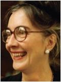 Jean Gilpatrick