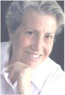 Judith Brown Osgood