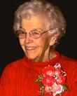 Marjorie Leaming