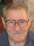 Richard Neff