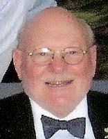 Robert Thayer