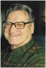 Roy Ockert