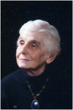 Ruth Fleck
