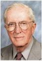 Walter Royal Jones