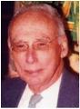 Harry Brobst