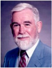 James C. Brewer