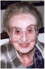 Muriel Davies