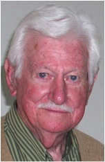 Robert William Brownlie