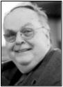 Richard Drinon