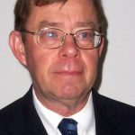 Jeremy Brigham