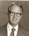 Robert Dick