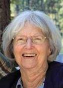 Phyllis Dunlap