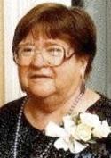 Marilyn Gentile
