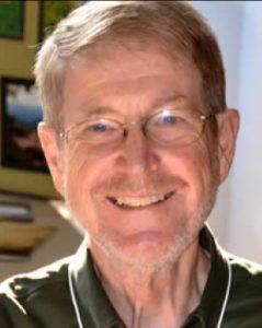 George Brandenburg