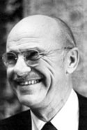 Philip Giles