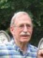 Gordon Gibson