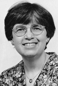 Susan L Grigg