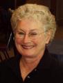 Jean Rowe