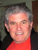 John Biedler