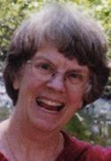 Dorothy Wilson Kimble