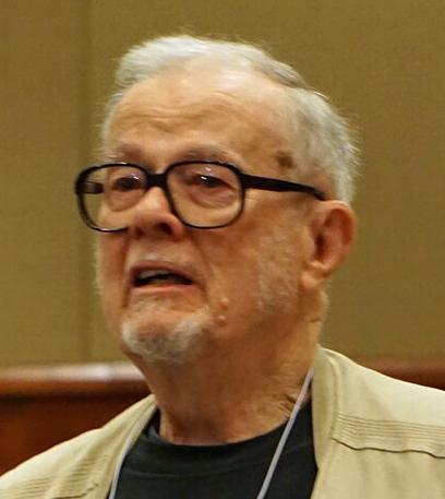 Orlaff Miller