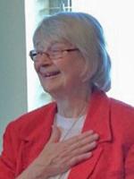 Nana Kratochvil