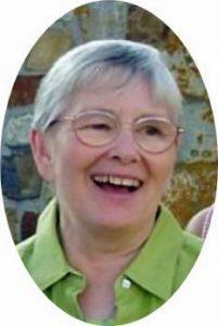 Bobbie Nelson