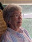 Isabel Paine Niles