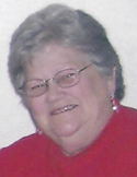 Marcia Rogers Payson