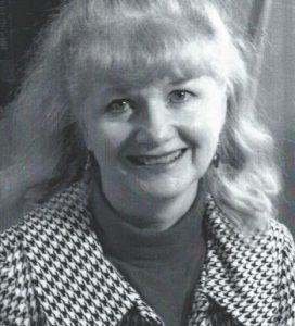 Tawnya Phifer