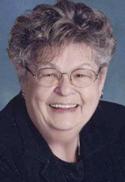Nancy Roemheld
