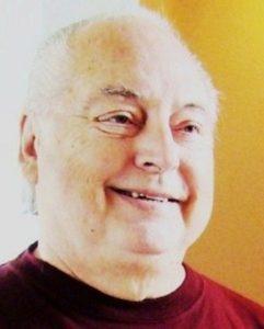 Ron Mazur