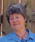 Anne Treadwell