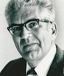 David Van Strien