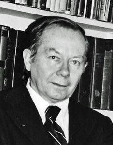 Herb Vetter