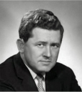 Ted Webb