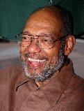 William Ronald Jones