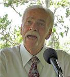 Alec Craig