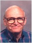 Harold Sternberg