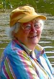 Carol Adams