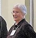 Helen Pickett